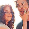 Kristen-Rob's Mine