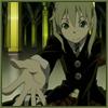 hanegawa_mayuu userpic