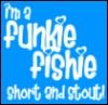 funkie_fishie userpic