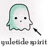 st_aurafina: Yuletide: Spirit