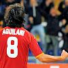 Aquilani