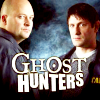 jessm78: Ghost Hunters: Jason and Grant 1