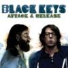 music - the black keys