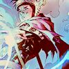 riko: plotting evil plots