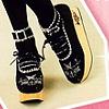 misaki_chii userpic