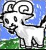 goatwave userpic