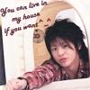 hidaka_love userpic