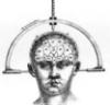 venckman: oh my aching head