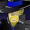 sylf userpic