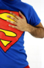 hero82 userpic