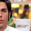 Chuck (Chuck Angst)