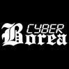 cyberborea userpic