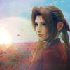 erin_trinity userpic
