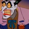 joker eee