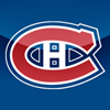 HABS by me