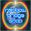 Rainbow Bridge Shop