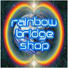 Rainbow Bridge Shop