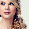Taylor Swift: Sneaky