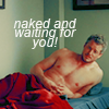 night_sunshine: Grey's Anatomy: Mark