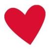 ilovebikini userpic