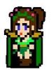 8-bit druid