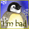 pr_penguin_bad