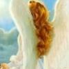 Ангел. настроение прекрасное.