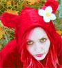 ragberry userpic