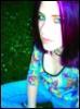 borndeadlv userpic