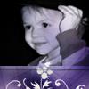 angelgirl2005 userpic
