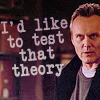 Test That Theory