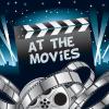 Adina: movies