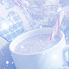 blossomcup userpic