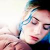 Sleeping - Eternal Sunshine