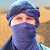пустынник