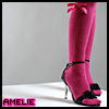 amelie_tamale userpic
