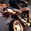 alex_ss [userpic]