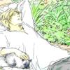 Lazy Days!Atobe