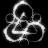 Keywork, coheed, cambria