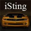iSting Bumblebee