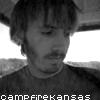 campfirekansas