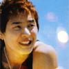 sae_chan userpic