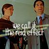 cm; reid effect--briecheesie