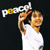 nil_chi_tsosie: peace nino