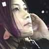 yui rolling star <3