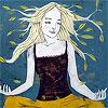 spirit - meditate