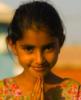 elk_under_moon: индийская девочка
