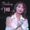 Baracilla: Thinking of you...