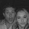 Jensen & Hayden