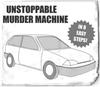 murdermachine